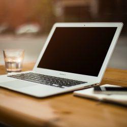 Geschäftliche E-Mails schreiben