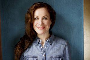 Nicole Schwiderek Trainerin für Kundenservice